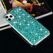 Bling Glitter Case For Apple iPhone 11 Pro Max XR SE 7 8 6S Plus Gel Soft Cover