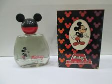 """ MICKEY - DISNEY "" PROFUMO EDT 200ml SPLASH"