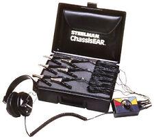 Steelman JSP-06600 CHASSIS EAR BRAND NEW!
