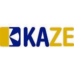 KAZE Group