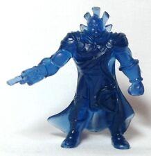 Hasbro Marvel Handful of Heroes Wave 1 - Armageddon Translucent Dark Blue