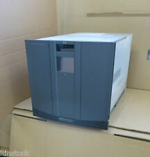 HP StorageWorks MSL6060 Autoloader Tape Library w/ 4 x Ultrium LTO-2 331559-001