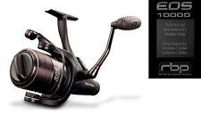 Fox carp Fishing EOS 10000 CRL059 Freespool Reel Freerunner -