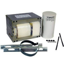 400 Watt Metal Halide Ballast Howard M0400-71C-213-DK