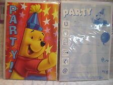 Einladungskarten Disney Princess Einladung Zum Kindergeburtstag Party