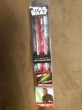 Kotobukiya Star Wars - Luke Skywalker Light Up Green Lightsaber Chopsticks
