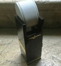 ULYSSE NARDIN Stand Display Support Exposant Expositor - NEW!