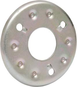 Eastern Performance Clutch Pressure Plate A-38010-41