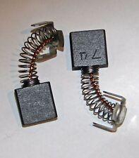 Kohlebürsten Hitachi CC 12 Y  DH 45 SA G 18 G 23 H 60 H 85  999-074