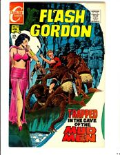 Flash Gordon 13 (1969): FREE to combine- in Very Fine-  condition