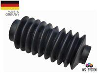 2 Stück Universal Faltenbalg Manschette Anhänger Balg Boot L 66mm-236m Ø 128mm