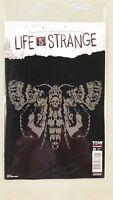 Life Is Strange #2 t-shirt Variant Titan Comics 1st Print 2019 NM
