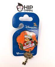 Disney Santa Fe Hotel Trading Pin - Disneyland Paris