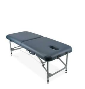 Athlegen Centurion Elite 635 Portable Table