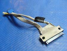 Hp Pavilion Dv7-6000 Dv7t-6000 2ème Sata HDD Connecteur 23cm Disque Dure Câble