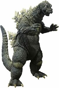 Bandai Tamashii Nations SH Monsterarts EMERGENCE OF GODZILLA 1964 VER Figure