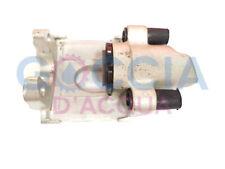 B40022-2 Solid disc BMW 8 Series E31 840 850 2x Rear brake caliper repair kits