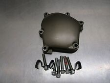2003 Kawasaki ZX-6R ZX6R Timing Chain Pulse Generator Cover 14090-1916