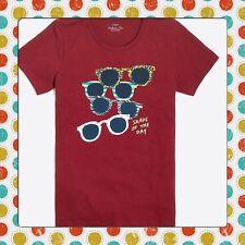 Ralph Lauren LRL Turquoise 100 Cotton Shirt Sz XL