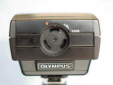OLYMPUS OM T POWER CONTROL 1 FOR T-8 T-10 T-28