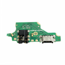 Nuevo Huawei P20 Lite USB Puerto Muelle de carga con micrófono Pcb Flex Cable Usgo