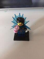 La serie di film Ninjago Lego Mini Figura-Shark Army generale #1