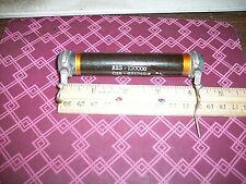 New listing power bleeder resistor 130k 10W -shelf-C