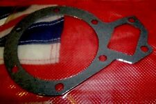 Rover p4 60,75,90 & 105 4 & 6 Cylinder New Cork water pump gasket 1950 to 1959