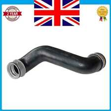 VW SHARAN SEAT ALHAMBRA FORD GALAXY 1.9TDi INTERCOOLER TURBO HOSE PIPE