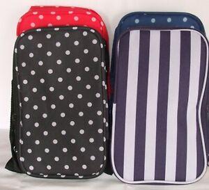 Cooler Bag / Lunch Bag