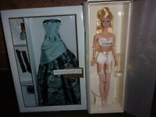 """Barbie Lingerie #1 and """"French Quarter"""" fashion"""