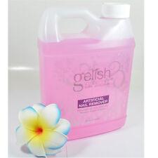 Nail Harmony Gelish UV Gel Remover Refill 32.oz #01229