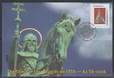 CANADA #S70 HUNGARIAN IMMIGRATION (1956-2006) SPECIAL EVENT COVER