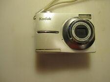 kodak easyshare camera    c613      b1.01  gap in door
