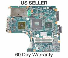 Sony Vaio VPC-EA Intel Laptop Motherboard s989 A1794327A