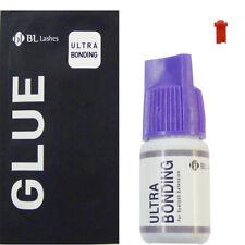 Wimpernkleber Blink Lashes Ultra Bonding schwarz für Profis 5ml