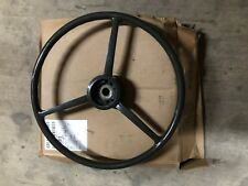 M939A1 AND M939A2 5TON NOS STEERING WHEEL