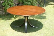 Rarissimo tavolo t69 tecno design osvaldo borsani ed eugenio gerli  - t 69 table
