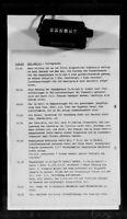 26. Panzer Division Kriegstagebuch Frankreich-Italien von Juli - November 1942