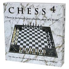 Jeux d'échecs