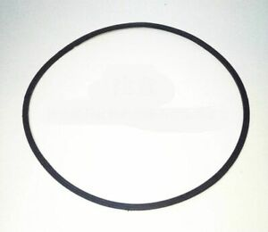 Non Slip Plastic Disc Ring For Bar Chair Chassis Base & Fashion Accessory Crafts