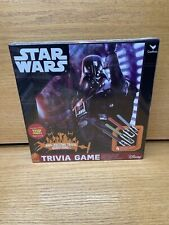 Star Wars Trivia Game - How Much Do You Know About The Star Wars Universe
