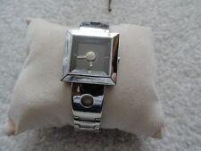 Swiss Made Cerruti 1881 Quartz Ladies Watch - Shows Date - Water Resistant