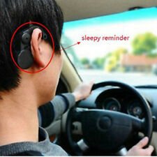 Car Safe Device Anti Sleep Drowsy Alarm Alert Sleepy Reminder For Car Driver