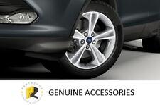 "Ford Kuga TF Escape ZG 17"" Genuine Alloy Wheel Rim CJ5J1K007B2B"