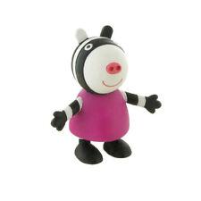 """Comansi Y99680 /""""Peppa Pig/"""" aus Peppa Pig Spielfigur NEU!#"""