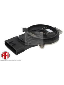 AFI Crank Cam Sensor Mitsubishi Magna / Verada V6 3.0L & 3.5L (CAS1104)