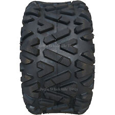 "25x10-14 Big Horn ""COPY"" ATV Mini-Truck TIRE Barrage 6pr 25x10.00-14 25/10-14"