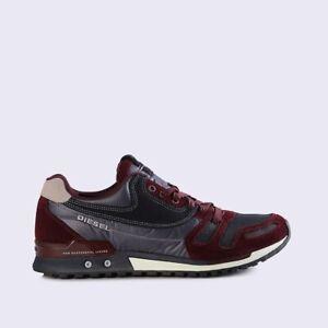 Diesel 54PS57 Men's Sneakers