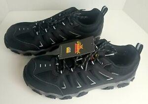 Thorogood Men's Crosstrex Series Waterproof Composite Toe Work Hike Shoe Size 13